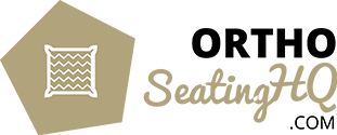 OrthoSeatingHQ.com
