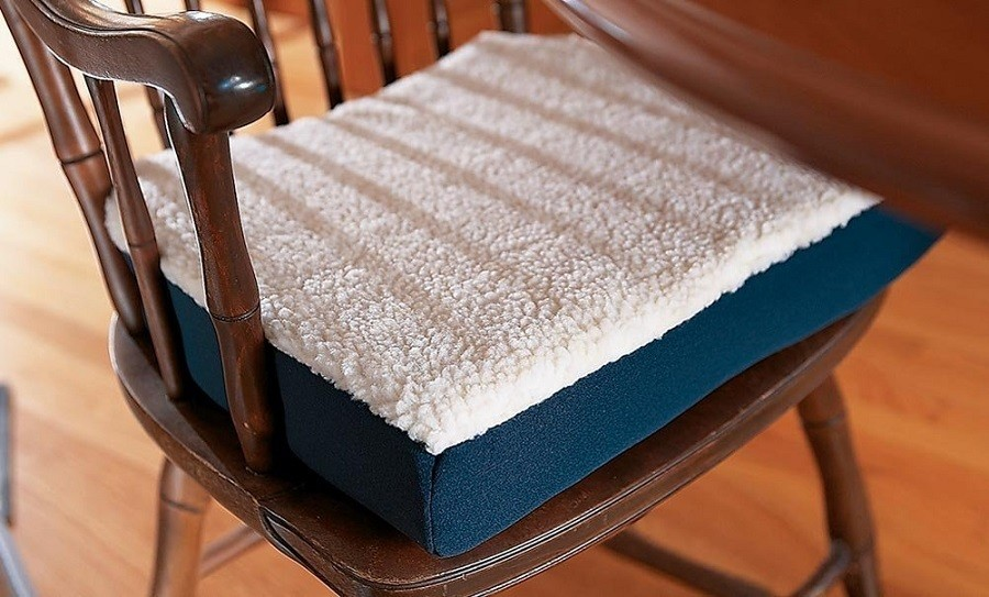 The Buyer S Guide To The Best Seat Cushion Orthoseatinghq Com