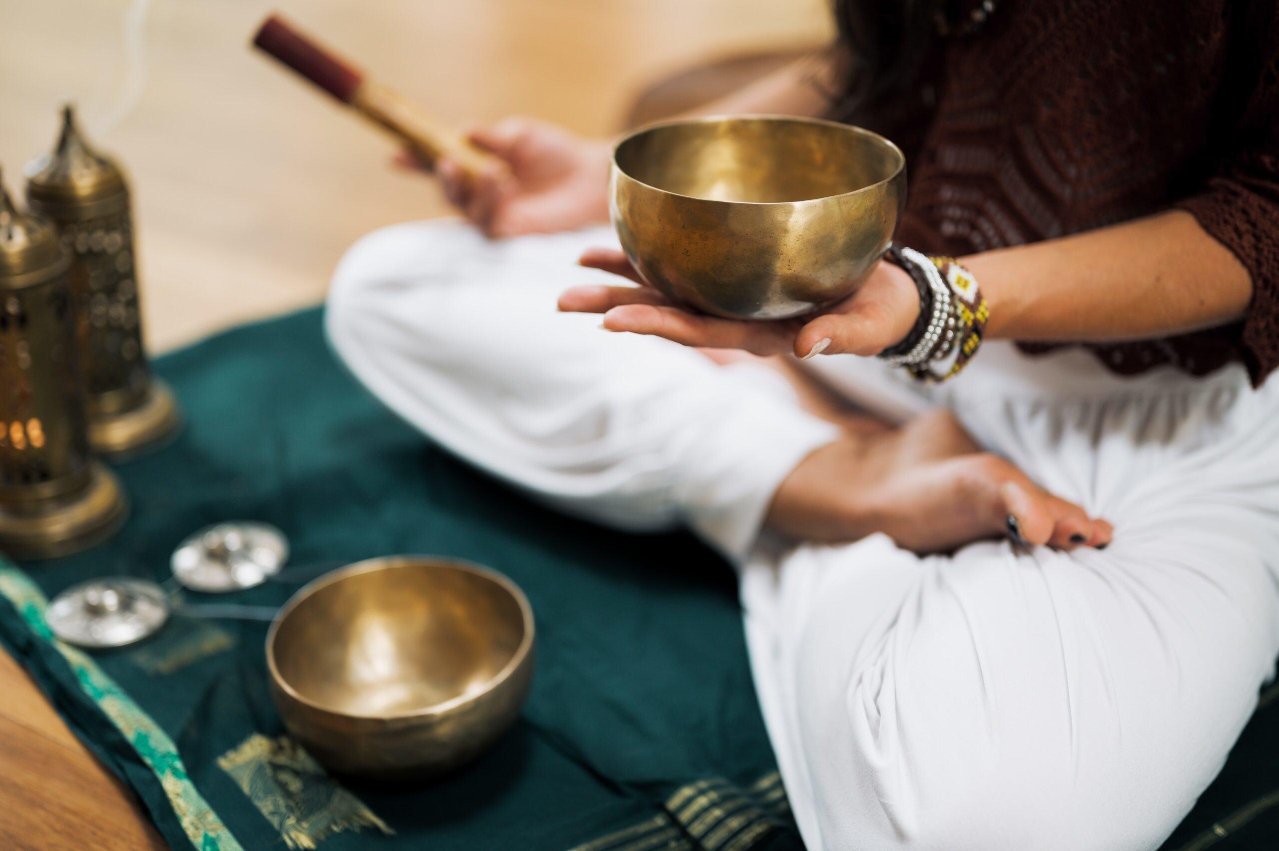 best meditation seat